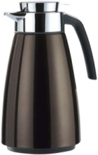 SELECTION BELL 1.5 L - chocolate metallic