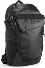 Timbuk2 Especial Medio Backpack 30 L black 2020 Fritids- & Skolryggsäckar