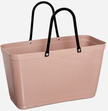 Hinza Väska Eco Nougat