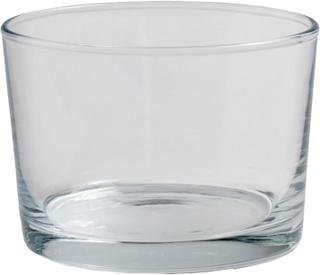 Hay - Hay Glas S, Klar