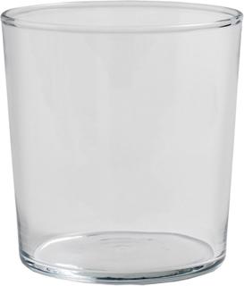 Hay - Hay Glas M, Klar