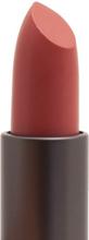 Organic Lipstick Sheer Matte - Capucine, 3,5 g