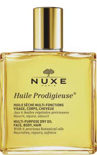 NUXE Huile Prodigieuse Oil 50ml
