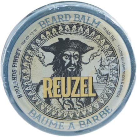 Reuzel Beard Balm 35ml