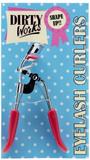Dirty Works Eyelash Curler