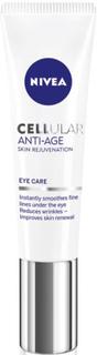 Nivea Cellular Anti-Age Eye Care 15ml