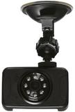 CCT-5001 Bilkamera. Kamera för bilen