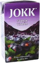 Dryckeskoncentrat Svartvinbär - 28% rabatt