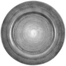 Tallrik Basic 25 cm