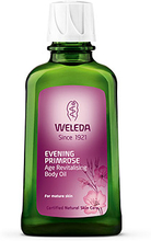 Weleda | Evening Primrose Revitalising Body Oil