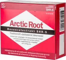 Arctic Root 500 mg