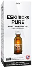 Eskimo-3 Pure