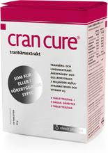 Elexir Pharma   Cran Cure