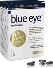 Elexir Pharma   Blue Eye