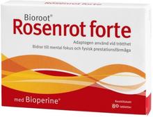 Rosenrot forte