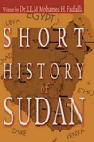 Short History of Sudan