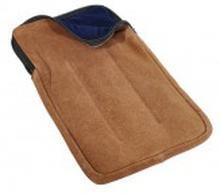 ELS TB-1629 tool bag