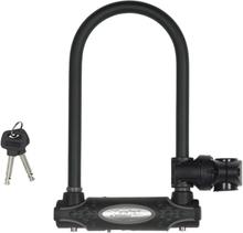 Master Lock U-lås med stålbygel 11 cm 8195EURDPRO