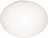 Steinel Inomhuslampa RS 16 LED plast 008383