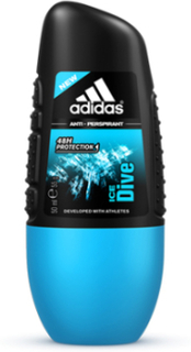 Adidas Adidas Ice Dive Ice Dive Deodorant Roll-On 50 ml