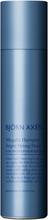 Björn Axen Björn Axen Style Megafix Hairspray 250 ml