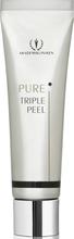 Akademikliniken Pure Triple Peel 50 ml