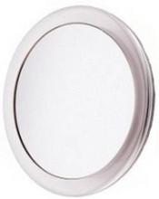 Vadeco Spegel med förstoring x7