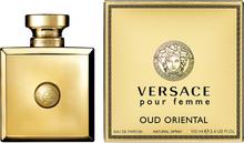Versace Pour Femme Oud Oriental , 100 ml Versace Parfym