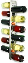 Wine Bar Vinställ