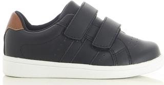 KulingShoes Sneakers Svart28 EU