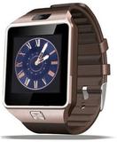 Smartwatch stegräknare bluetooth smartklocka sim-k