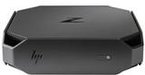 HP Workstation Z2 Mini G3 Performance - mini - Xeo