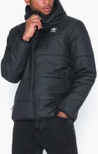 Adidas Originals Jacket Padded Takit Black