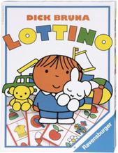 Lottino Dick Bruna