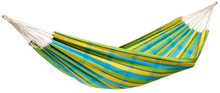 Amazonas - Hängmatta - Barbados Lemon - XL