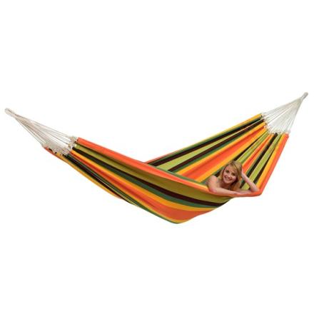 Amazonas - Hängmatta - Paradiso Esmeralda - XXXL