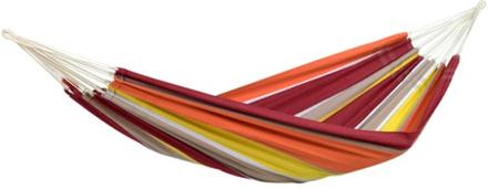Amazonas - Hängmatta - Barbados Acerola - XL