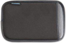 Garmin Universal 5-inch Carrying Case