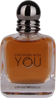 Emporio Armani Stronger With You EdT, 50 ml Giorgio Armani Parfym
