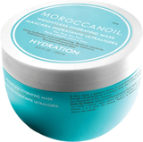Weightless Hydrating Mask, Moroccanoil Hårinpackni