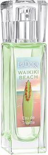 IsaDora Waikiki Beach EdT, 30 ml IsaDora Parfyme