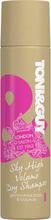 TONI&GUY Sky High Volume Dry Shampoo, 250ml Toni&Guy Torrschampo