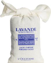 Lavender Perfumed Sachet -