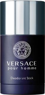 Versace Pour Homme Deostick, 75ml Versace Deodorant