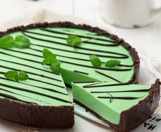 Search Results for: Crostata menta e cioccolato
