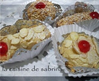 Recettes de les de gateaux traditionnel algerien mytaste - Decoration gateau traditionnel algerien ...
