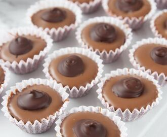 toffifee8 | efterrätt in 2018 | Pinterest | Desserts, Sweets and Chocolate