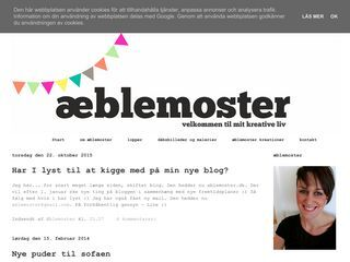 Ablemoster