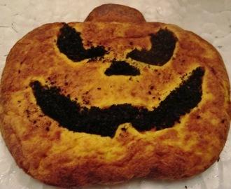 Cake  Ef Bf Bd La Courge Sal Ef Bf Bd Sans Beurre