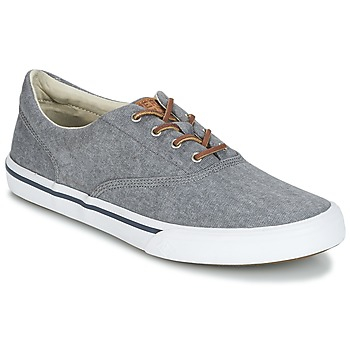 Sperry Top-Sider Sneakers STRIPER II CVO WASHED Sperry Top-Sider